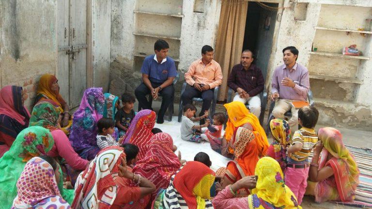 HHH-Blog-Rural-Jaipur