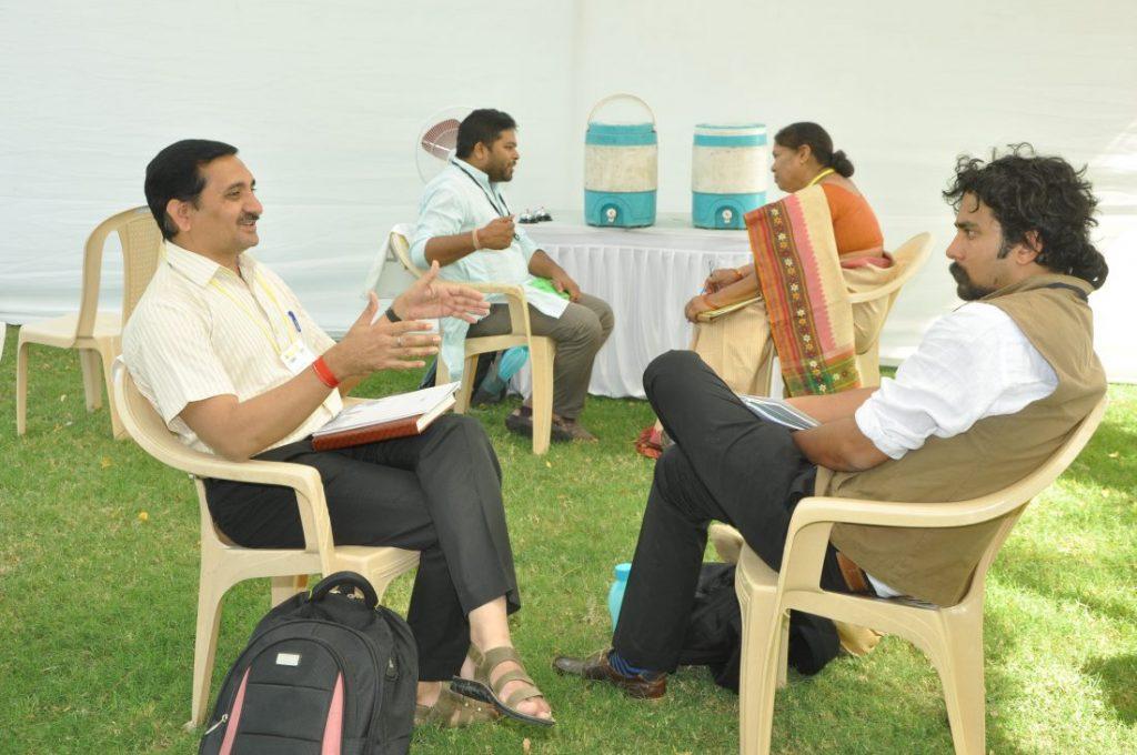 HHH-Blog-Hyderabad