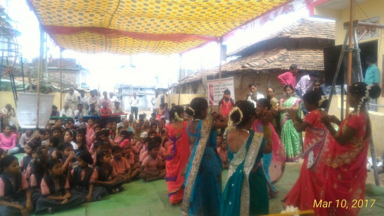HHH-Blog-Launch-Nagpur