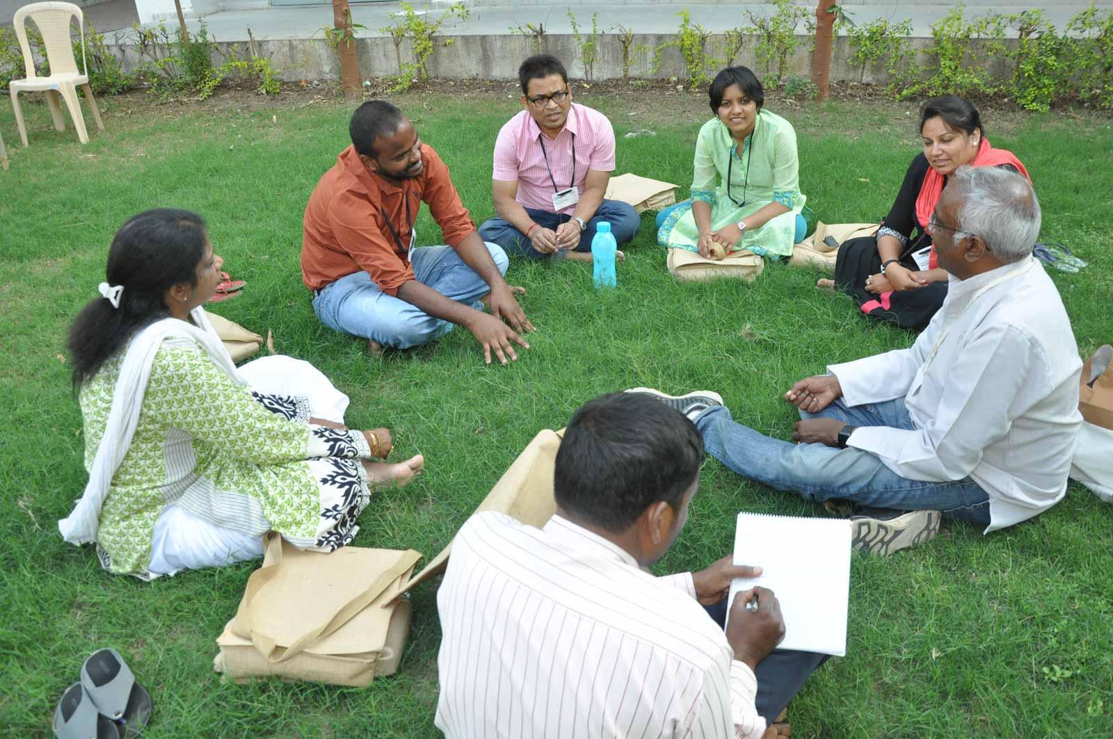 HHH-Blog-Patna