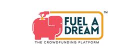 Fuel a dream