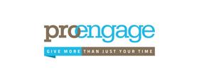 pro engage