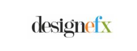designefx