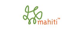 mahiti