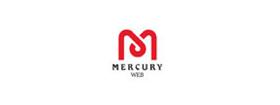 mercury web