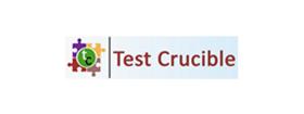 test crucible