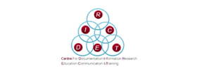 Centre DIRECT Bihar