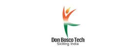 Don Bosco Tech Society