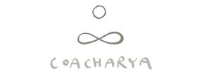 coacharya