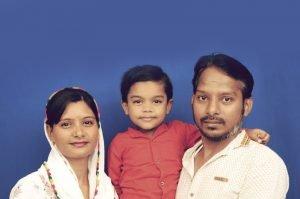 Anju Success Story