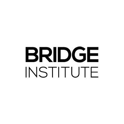 Bridge-Institute