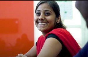 Anusuya Youth Transformation Success Story