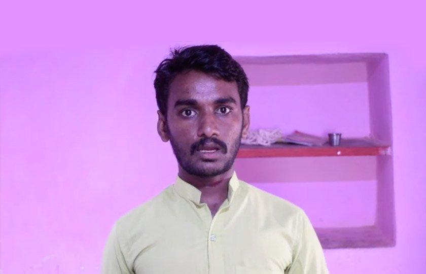 Lingaraj Success Story . Rural Entrepreneurship