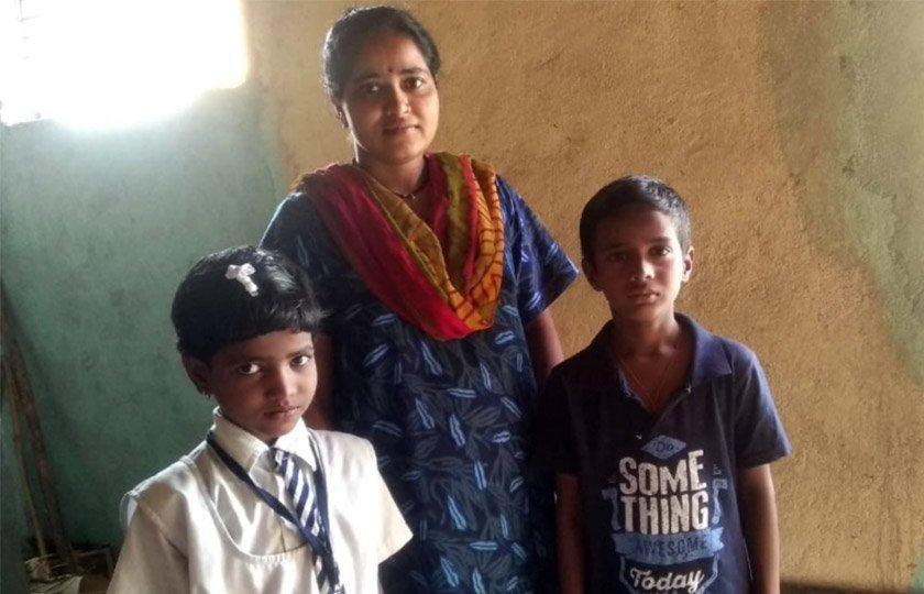 Manamma Success Story . Rural Entrepreneurship