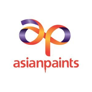 ASIAN PAINTS - Partner with Head Held High Foundation