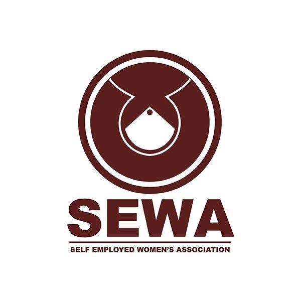SEWA - Partner with Head Held High Foundation