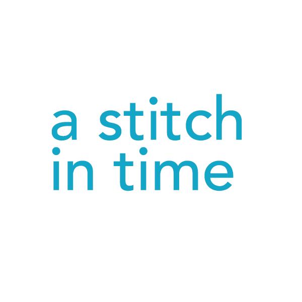 A stitch in time . CSR Impact Partner