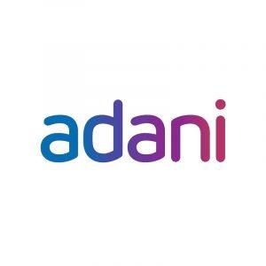Adani Logo