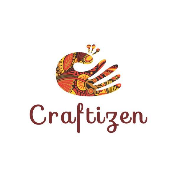 Craftizen . Head Held High Partner