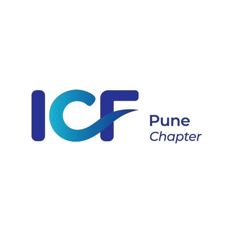 ICF Pune