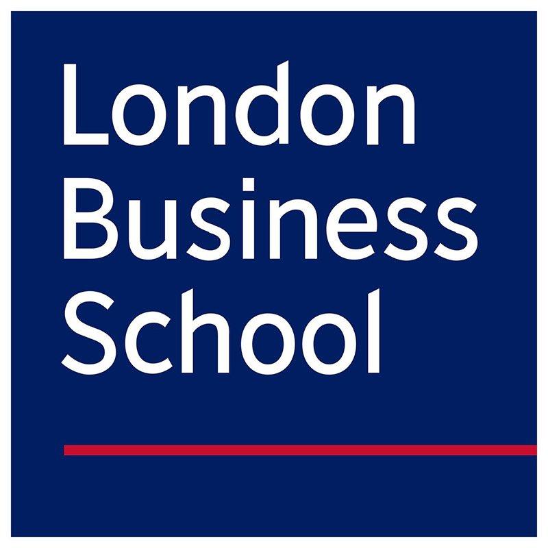 London Business School
