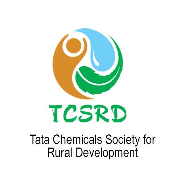Tata Chemicals Society for Rural Development