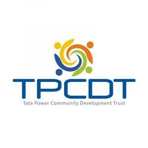 TPCDT Logo